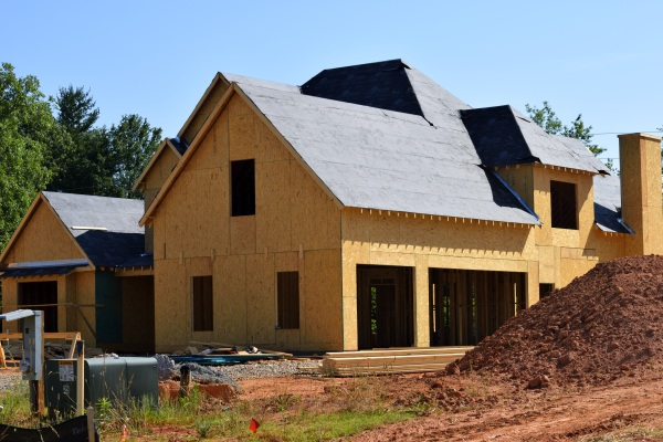 The Perks of Hiring Professional Home Builders